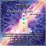 Chakra Journey with Hemi-Sync