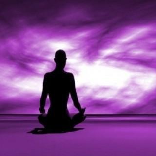 sonido 432 hz meditación