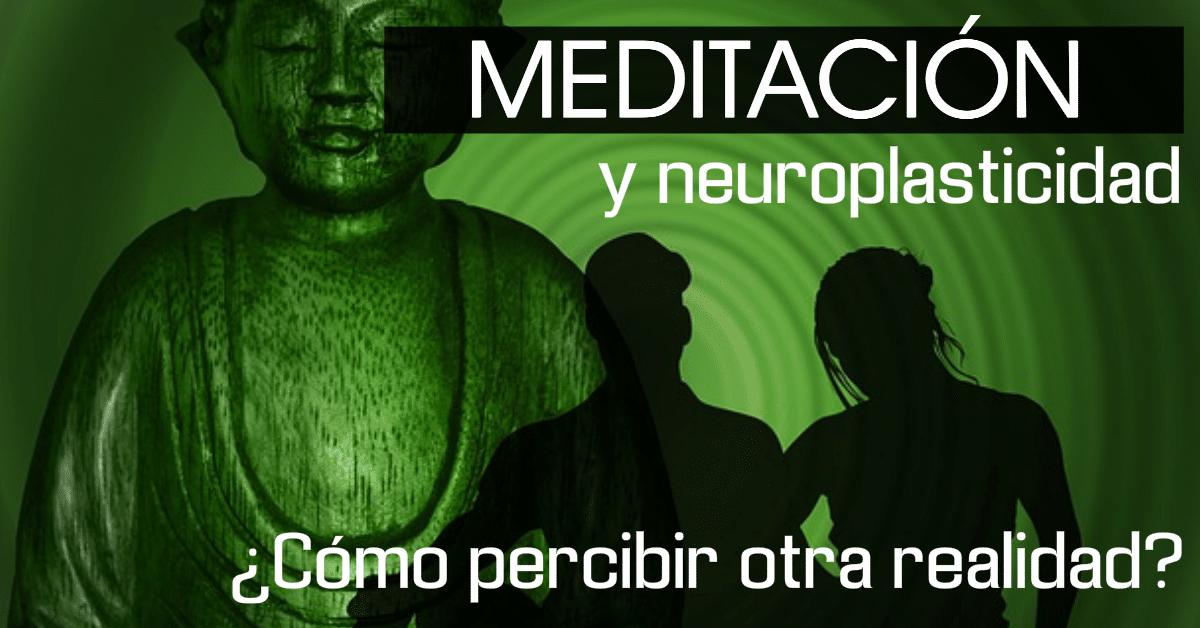 meditación tradicional