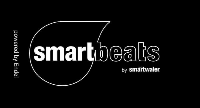 SmartBeats ENDEL